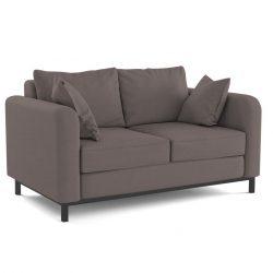elis-armchairs-2s-gail[1]