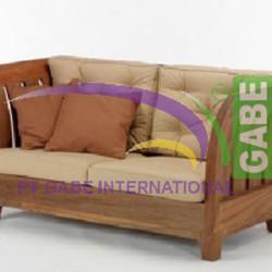 bonty-2-5-seater-sofa-800