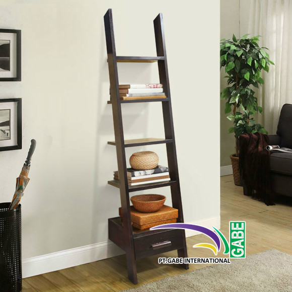 HD70346---WALL-BOOK-SHELVE-MODEL-STAIRS_1