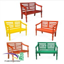 HD70622---Mini-Bench-for-kids_2