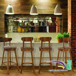 ID01692---BAR-STOOL-CLASSIC-MAHOGANY-WOOD_1
