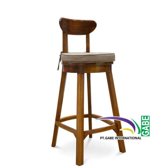 ID01692-BAR-STOOL-CLASSIC-MAHOGANY-WOOD_2