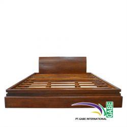 ID02070---Bed-Iberia-Flush-No-Legs-mahogany_3