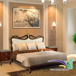 ID02156---KENSINGTON-FAN-BED_1
