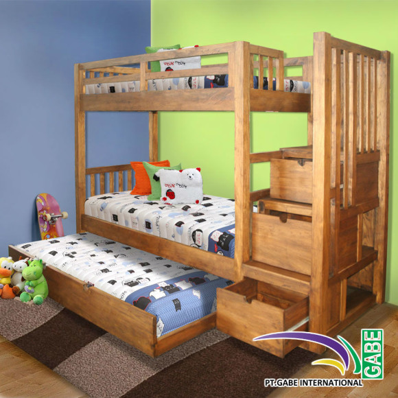 ID02161---Bunk-Bed-Kids_1