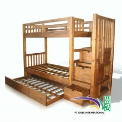 ID02161---Bunk-Bed-Kids_2