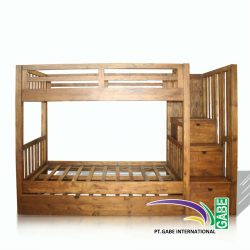 ID02161---Bunk-Bed-Kids_3