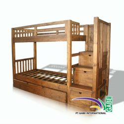 ID02161---Bunk-Bed-Kids_4