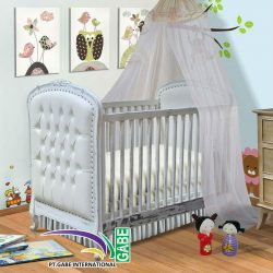 ID02173---Baby-Bed-California_1