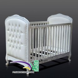 ID02173-Baby-Bed-California_22