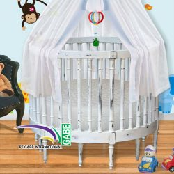 ID02174---Baby-Bed-Daytona_1