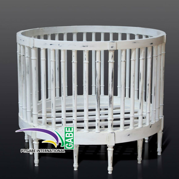 ID02174-Baby-Bed-Daytona_2