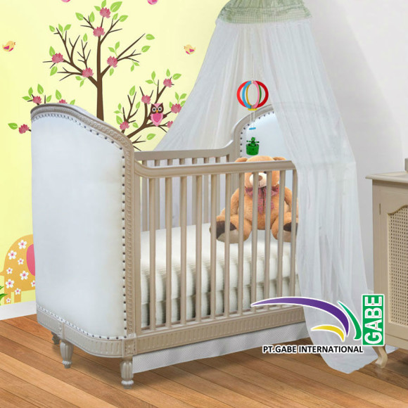 ID02175 - Baby Bed Miami_1