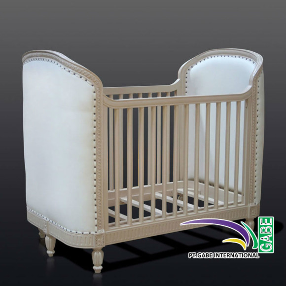 ID02175---Baby-Bed-Miami_2