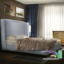 ID02184---Bed-Gita-Teak_1
