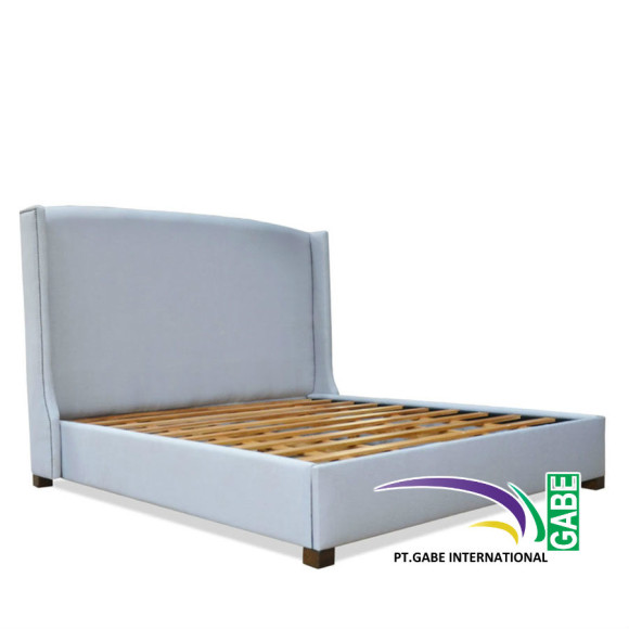 ID02184---Bed-Gita-Teak_2