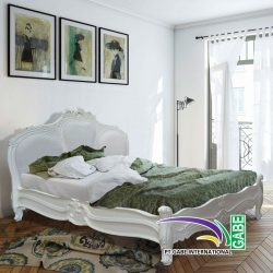 ID02188---Bed-Nobel-Italian-Style_1