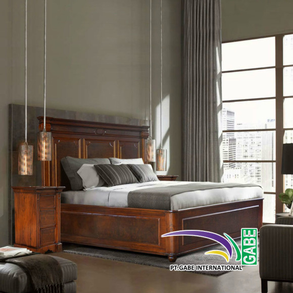 ID02189---RIVAGE-BED-KING-SIZE-TEAK-WOOD_1