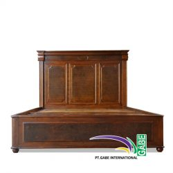 ID02189-RIVAGE-BED-KING-SIZE-TEAK-WOOD_2