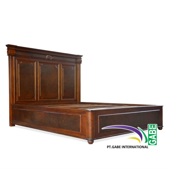 ID02189-RIVAGE-BED-KING-SIZE-TEAK-WOOD_3