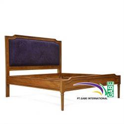 ID02196---Bed-Gita-Classic-Design_2
