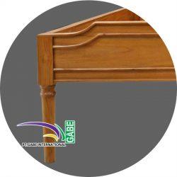 ID02196---Bed-Gita-Classic-Design_3