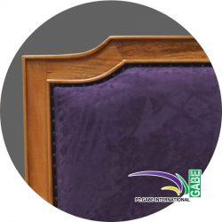 ID02196---Bed-Gita-Classic-Design_4
