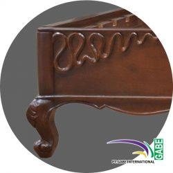 ID02197---Bed-Shamim-Mahogany_3