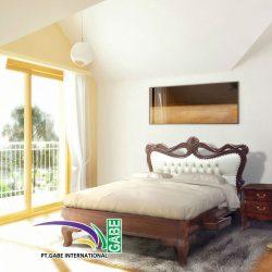 ID02198---Bed-ellyn-Italian-Style_1