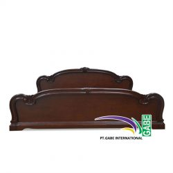 ID02199---Bed-Shamim-Carving-Mahogany_2