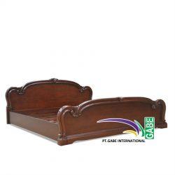 ID02199---Bed-Shamim-Carving-Mahogany_3