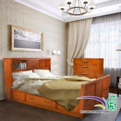 ID02203---BED-BRITANNIA-MAHOGANY-WOOD_1