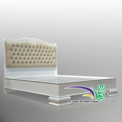 ID02204-BED-ANNA-FRANCE-STYLE-WHITE-COLOR_2