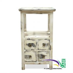 ID03196---BEDSIDE-VINTAGE-STYLE-4-DRAWERS_3