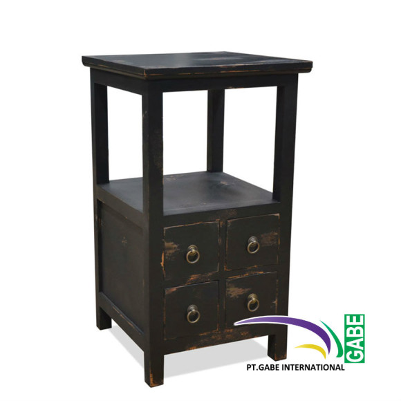 ID03196---BEDSIDE-VINTAGE-STYLE-4-DRAWERS_5