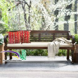 ID04061---BENCH-JAVA-CLASSIC-STYLE_1