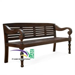 ID04061---BENCH-JAVA-CLASSIC-STYLE_2