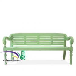 ID04061---BENCH-JAVA-CLASSIC-STYLE_3