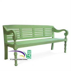 ID04061---BENCH-JAVA-CLASSIC-STYLE_4