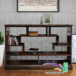 ID05051---BOOK-SHELVES-IBERIA-TEAK-WOOD_1
