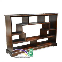 ID05051---BOOK-SHELVES-IBERIA-TEAK-WOOD_2