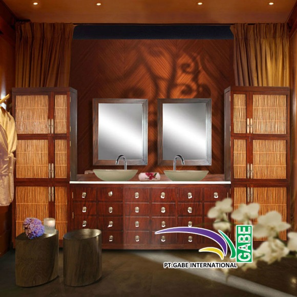 ID05743---Spa-Chinese-Cabinet_1
