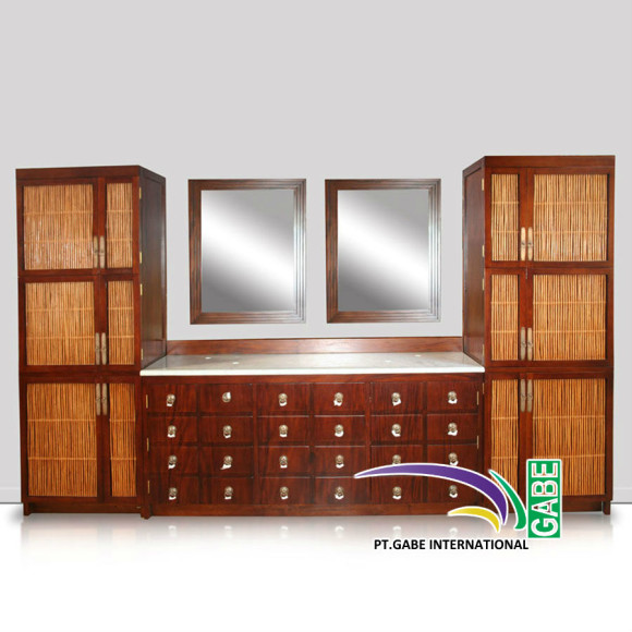 ID05743---Spa-Chinese-Cabinet_2