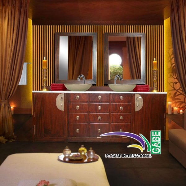 ID05745---Chinese-Buffet-For-spa_1
