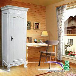 ID05777---Cabinet-France-1-Door_1