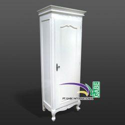 ID05777---Cabinet-France-1-Door_2