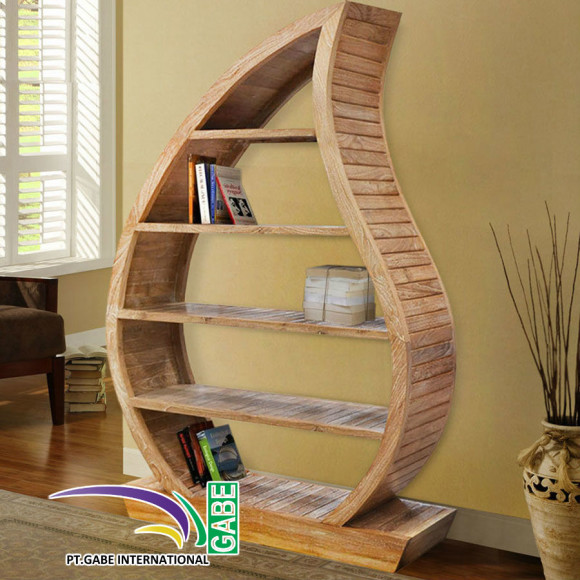 ID05779---RACK-CABINET-MODEL-LEAF-TEAK-WOOD_1