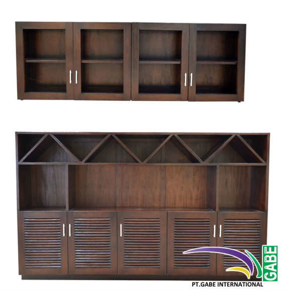 ID05783---Kitchen-Cabinet-For-Mini-Bar_2