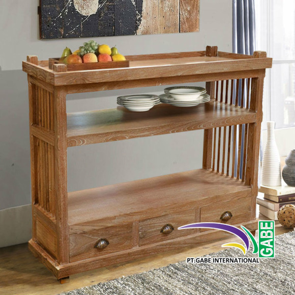 ID05786---KITCHEN-RACK-CABINET-LAURENT_1