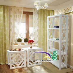 ID05824---Bookcase-Rack-Gita_1